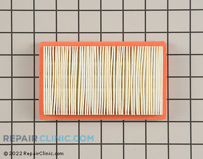 Air Filter, Kohler Engines Genuine OEM  14 083 01-S
