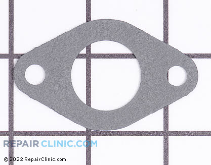 Carburetor Gasket, Kohler Engines Genuine OEM  210223-S