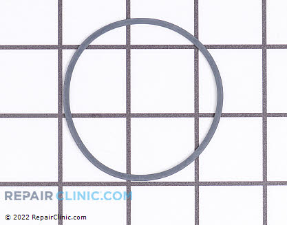 Float Bowl Gasket, Kohler Engines Genuine OEM  200375-S