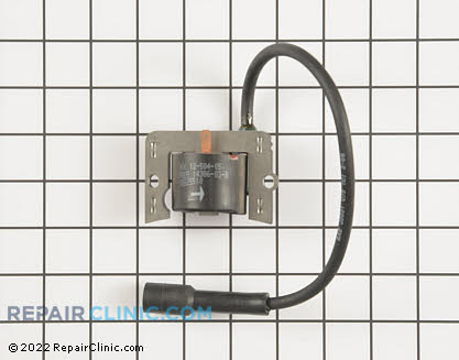 Ignition Coil 12 584 05-S Main Product View