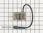 Ignition Coil - Part # 1602572 Mfg Part # 12 584 05-S