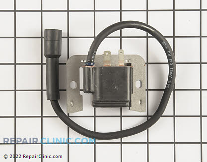 Ignition Coil, Kohler Engines Genuine OEM  12 584 17-S