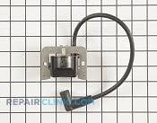 Ignition Coil - Part # 1602605 Mfg Part # 20 584 03-S
