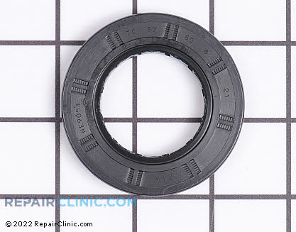 Oil Seal, Kohler Engines Genuine OEM  20 032 08-S - $4.75