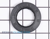 Oil Seal - Part # 2023190 Mfg Part # 20 032 08-S
