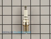 Spark Plug - Part # 1602591 Mfg Part # 14 132 03-S