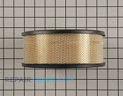 Air Filter - Part # 1602651 Mfg Part # 24 083 03-S