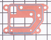 Breather Gasket - Part # 1602642 Mfg Part # 24 041 67-S