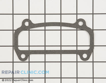 Camshaft Cover Gasket, Kohler Engines Genuine OEM  235025-S