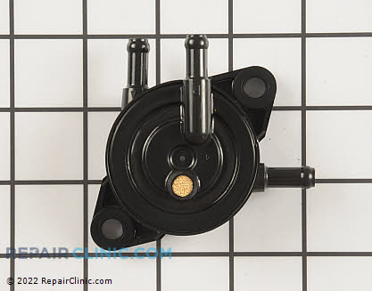 Fuel Pump, Kohler Engines Genuine OEM  2439316-S - $43.95