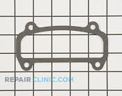 Gasket - Part # 1602622 Mfg Part # 235025-S