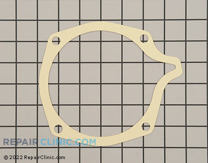 Kohler Bearing Plate Gasket