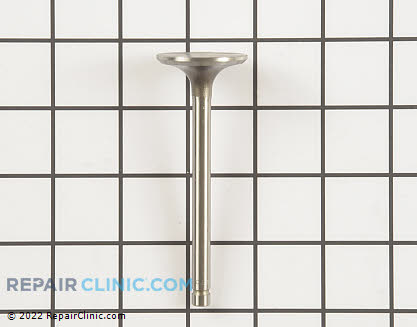 Toro Small Engine Intake Valve