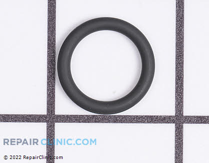 O-Ring 24 153 08-S Main Product View