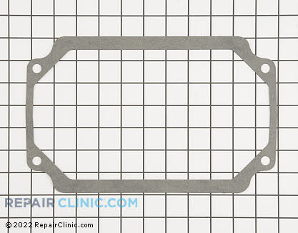 Oil Pan Gasket 235057-S Main Product View
