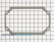 Oil Pan Gasket - Part # 1602624 Mfg Part # 235057-S