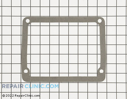 Oil Pan Gasket, Kohler Engines Genuine OEM  235353-S