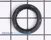 Oil Seal - Part # 1602636 Mfg Part # 24 032 19-S