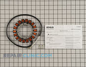Stator - Part # 1602631 Mfg Part # 237878-S