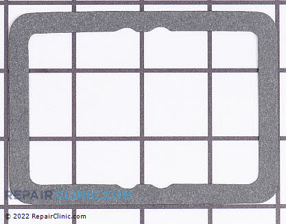 Valve Cover Gasket, Kohler Engines Genuine OEM  235048-S