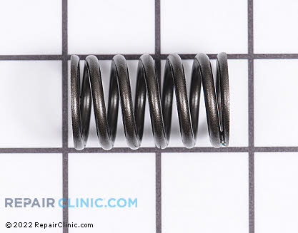Valve Spring, Kohler Engines Genuine OEM  24 089 02-S