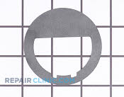Carburetor Gasket - Part # 1602701 Mfg Part # 25 041 02-S
