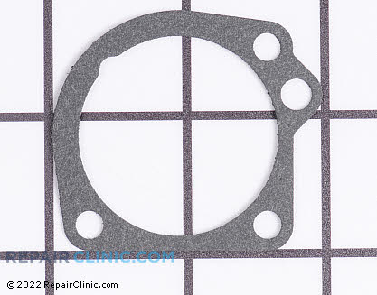 Exmark Lawn Mower Air Cleaner Gasket