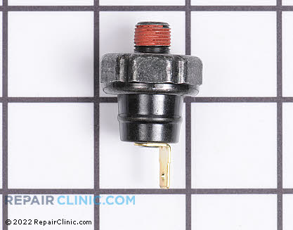 Oil Level or Pressure Switch, Kohler Engines Genuine OEM  25 099 27-S