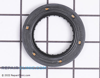 Oil Seal, Kohler Engines Genuine OEM  25 032 06-S