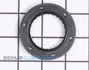 Oil Seal - Part # 1602700 Mfg Part # 25 032 06-S