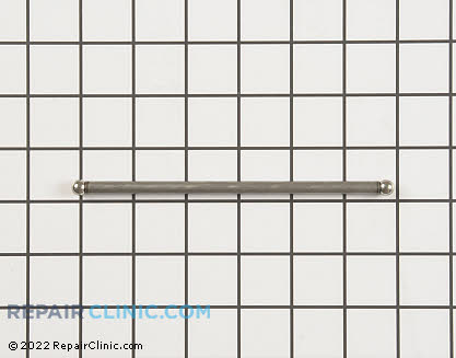 Push Rod, Kohler Engines Genuine OEM  24 411 05-S