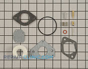 Rebuild Kit - Part # 1602689 Mfg Part # 24 757 18-S