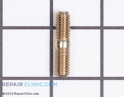 Stud Bolt, Kohler Engines Genuine OEM  25 072 24-S