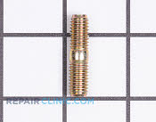 Stud Bolt - Part # 2023361 Mfg Part # 25 072 24-S