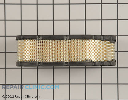 Air Filter, Kohler Engines Genuine OEM  32 083 03-S
