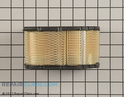 Air Filter, Kohler Engines Genuine OEM  32 083 06-S - $15.00