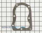 Gasket - Part # 1602770 Mfg Part # 41 041 10-S