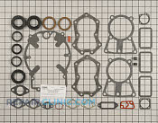 Gasket Set - Part # 1602742 Mfg Part # 25 755 37-S