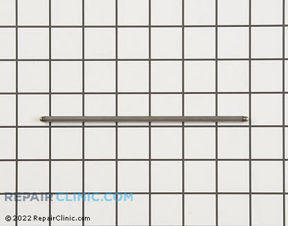 Push Rod, Kohler Engines Genuine OEM  32 411 04-S - $1.85