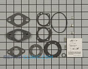 Rebuild Kit - Part # 1602747 Mfg Part # 25 757 11-S