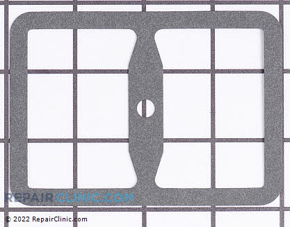 Valve Cover Gasket, Kohler Engines Genuine OEM  275144-S