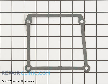 Valve Cover Gasket, Kohler Engines Genuine OEM  28 041 02-S