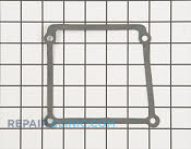 Valve Cover Gasket - Part # 1602757 Mfg Part # 28 041 02-S