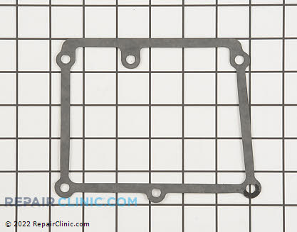 Valve Cover Gasket, Kohler Engines Genuine OEM  28 041 03-S