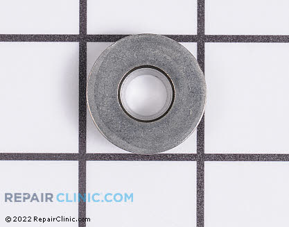 Valve Spring Cap 25 173 28-S Main Product View