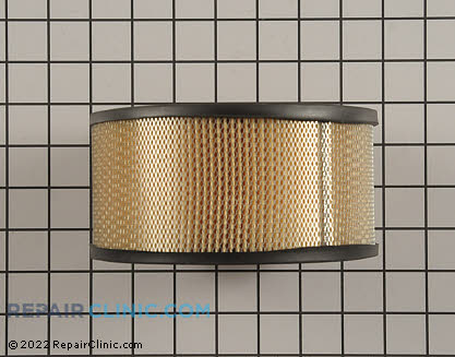 Air Filter, Kohler Engines Genuine OEM  45 083 02-S - $10.00