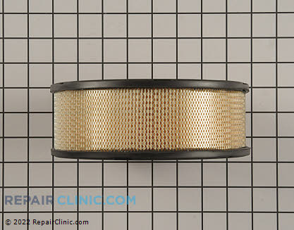 Air Filter, Kohler Engines Genuine OEM  47 083 03-S