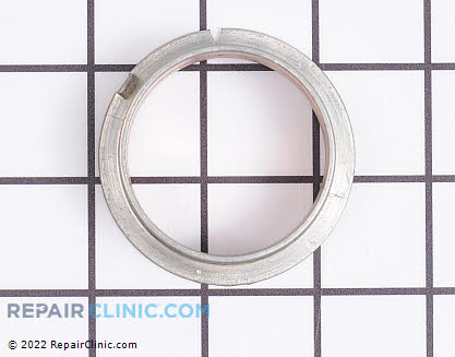 Bearing 52 030 10-S Main Product View