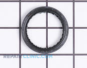 Crankshaft Oil Seal - Part # 1602804 Mfg Part # 52 032 10-S