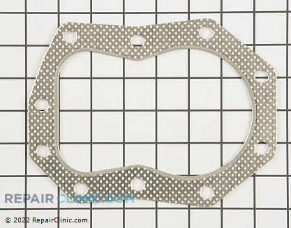 Cylinder Head Gasket, Kohler Engines Genuine OEM  45 041 17-S, 1602777